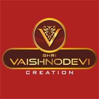 Shri Vaishnodevi Creation
