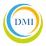 Dinesh Metal Industries ( ISO 9001:2008 )