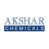 Akshar Chemicals
