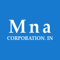 Mna Corporation. In