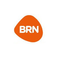 BRN Sleep Products