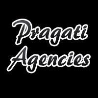 PRAGATI AGENCIES