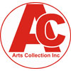 Arts Collection Inc