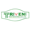 Triveni Feed Industries Private Limited