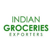 Indian Groceries Exporters