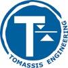 Tomassis Engineering