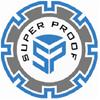 Super Proof Seals Engineering Pvt. Ltd.