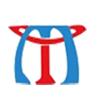 Mirbbaha Tradings Exports & Imports