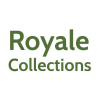 Royale Collections