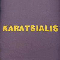 Karatsialis Bros & Co.