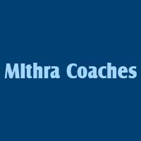 MIthra Coaches Pvt Ltd.