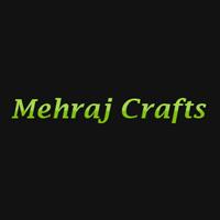 Mehraj Crafts