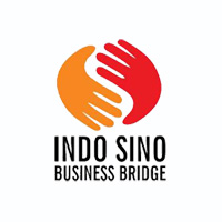 Guangzhou Yindu Sino Bridge Consultant Co. Ltd