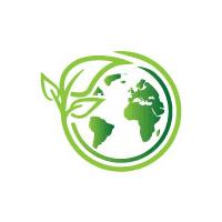 Deepika Agro Products