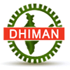Dhiman Engineering Works