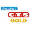 Chandna Trading Company