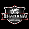 Bhadana Tractors & Motors