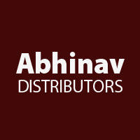 Abhinav Distributors