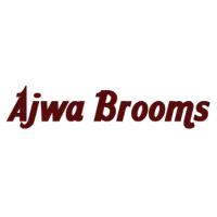 Ajwa Brooms
