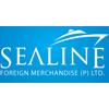Sealine Foreign Merchandise (p) Ltd.