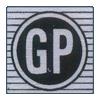 GP. Enterprises
