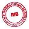 Royale International Business