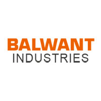 Balwant Industries
