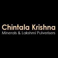 Chintala Krishna Minerals & Lakshmi Pulverisers