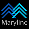 Maryline International Trading F.z.e