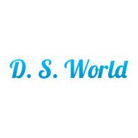 D. S. World