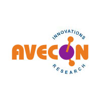 Avecon Healthcare Pvt Ltd