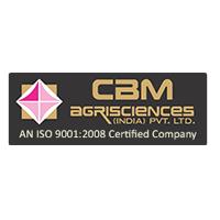 CBM Agrisciences India Pvt. Ltd.
