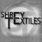 Shrey Textiles