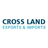 Cross Land Exports & Imports