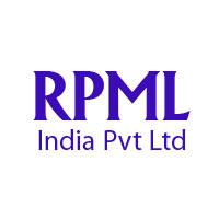 RPML INDIA PVT LTD
