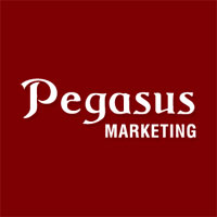 Pegasus Marketing