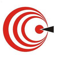 Metal Detector India - Target Innovations