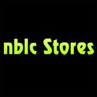 Nblc Stores