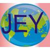 Jey International Traders