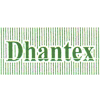 Sundhamatay Namah Texfab Private Limited