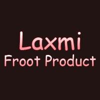 Laxmi Fruit Product