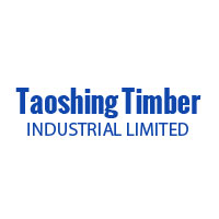 Taoshing Timber Industrial Limited