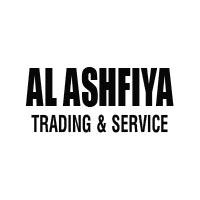 Al Ashfiya Trading & Service