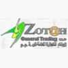 Zot@h General Trading & Zot@h Consultancy F.Z.E