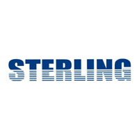 Sterling Surgicals