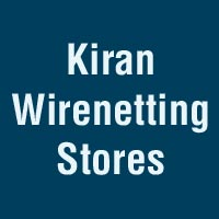 Kiran Wirenetting Stores
