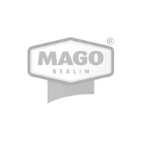 Mago Internationalsa