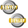 Dunlop Engineering Works