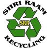 Shri Raam Recycling
