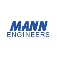 Mann Engineers